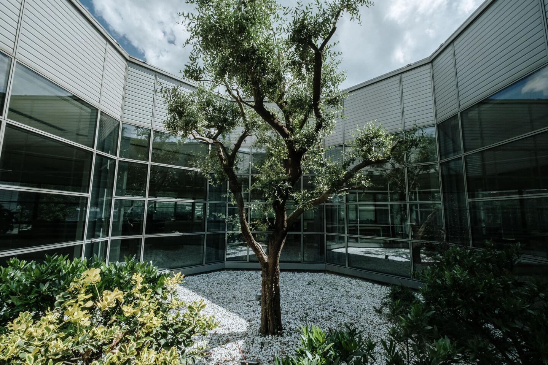 Sitma vise une approche écologique et durable - Photo 20