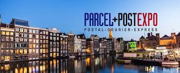 Amsterdam, la città perfetta per trovare soluzioni dinamiche e innovative - Photo 3
