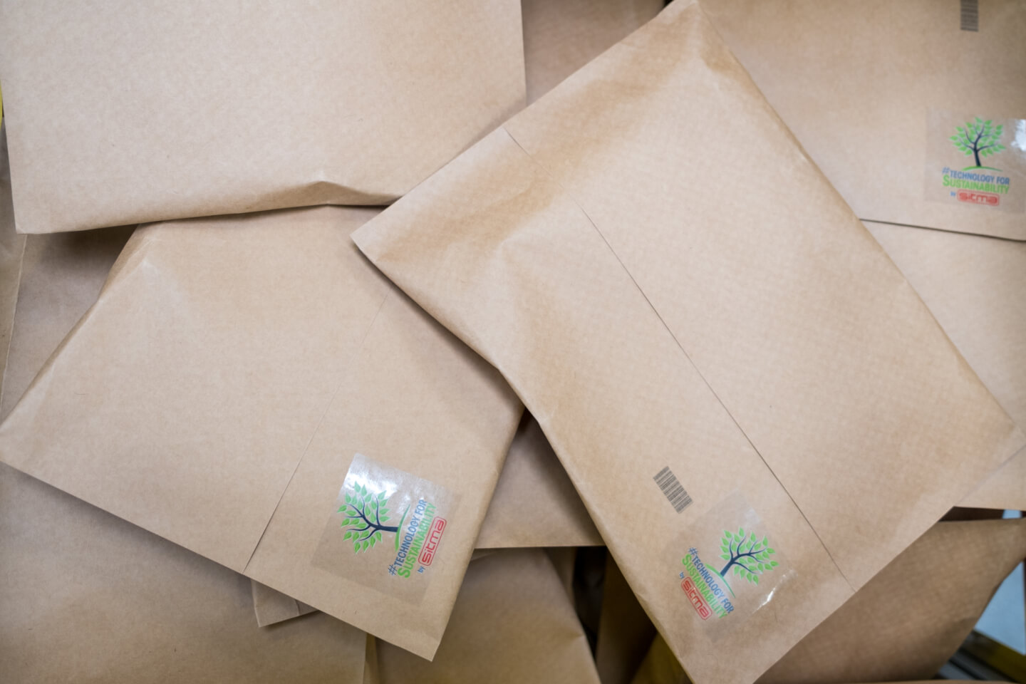 Packaging Materials - Photo 2