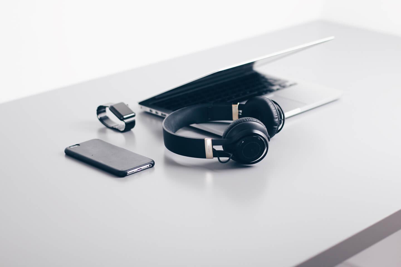 Consumer electronics - Photo 2