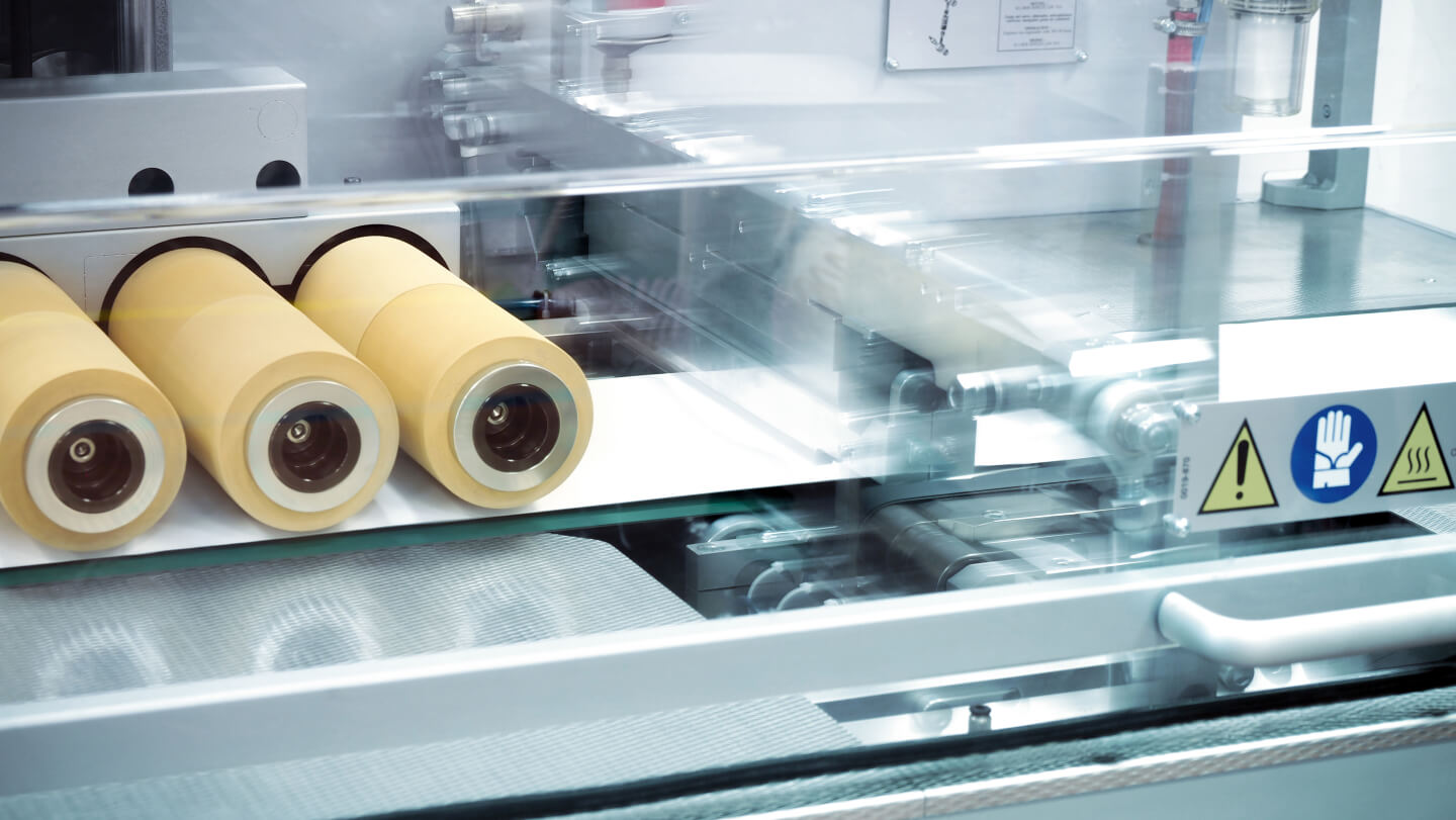 Sitma and Addressvitt: together to support paper packaging - Photo 4
