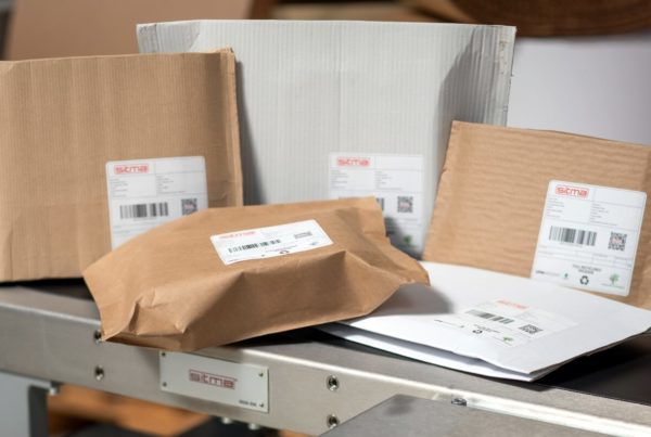 Il miglior packaging per l'e-commerce? Quello che studieremo assieme a voi - Photo 4