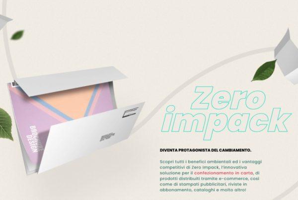 Nuove forme e materiali per un packaging per e-commerce sempre più sostenibile - Photo 3