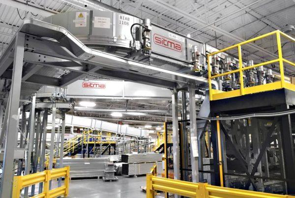 Il futuro della logistica e del Material Handling è illuminato dall'innovazione - Photo 2
